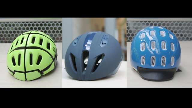 Three bike helmets fail Consumer Reports testing