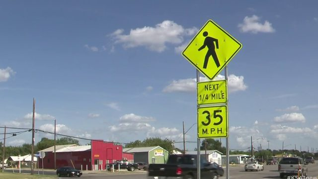 Community calls for improvements along Roosevelt Avenue on South Side
