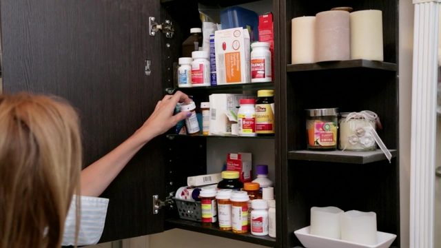 Which medications can increase your risk of heat-related illness?