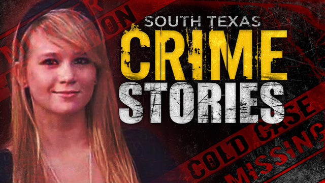 San Antonio woman's stolen remains still missing 4 years later
