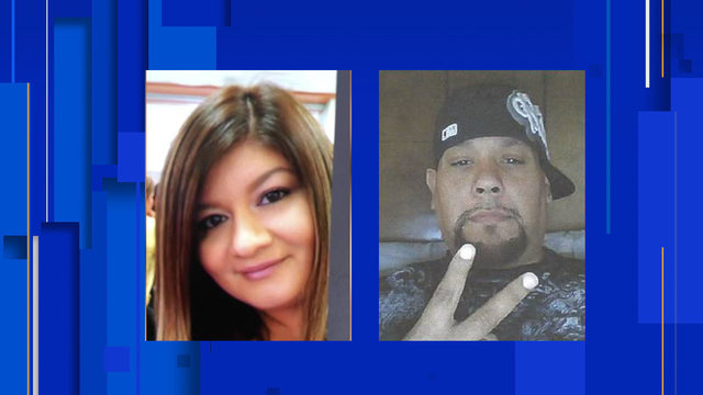 Police to review new evidence in murder-suicide case out of southwest SA