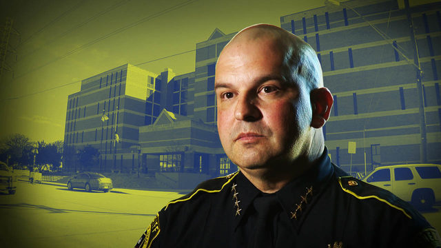 3 BCSO sergeants on leave after erroneous releases
