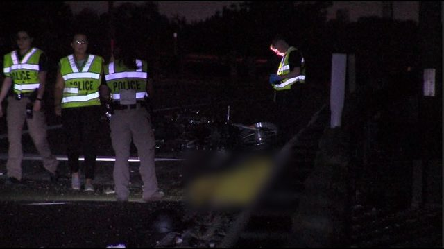 SAPD: One dead in motorcycle crash on I-35/Highway 90 entrance ramp