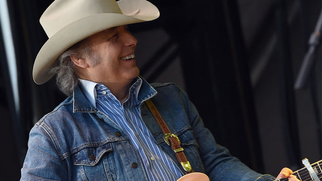 Country music legend Dwight Yoakam adds San Antonio tour date