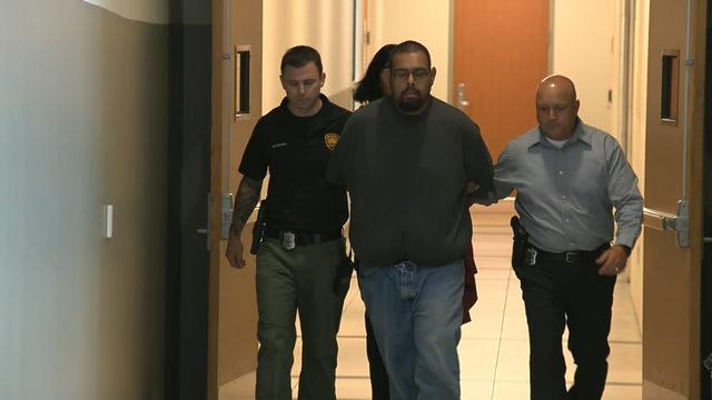 Murder suspect was San Antonio ISD bus driver