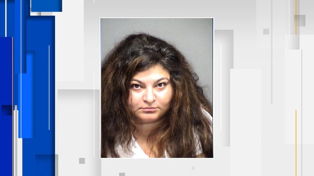 SAPD dispatcher charged with engaging in organized crime