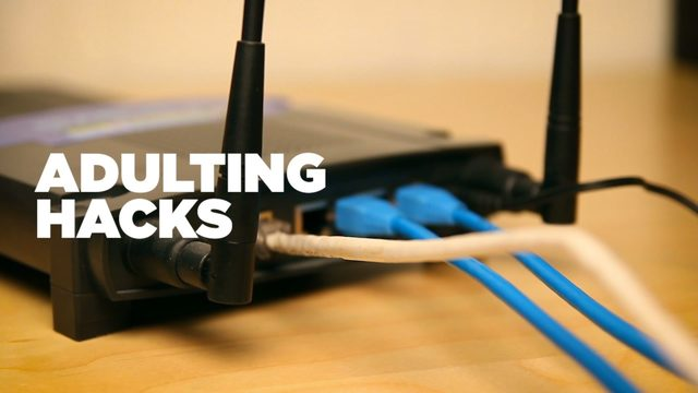 Adulting Hacks: Tips for bundling internet, cable and lowering rates