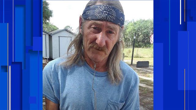 Man found dead near Veterans Park in San Marcos identified