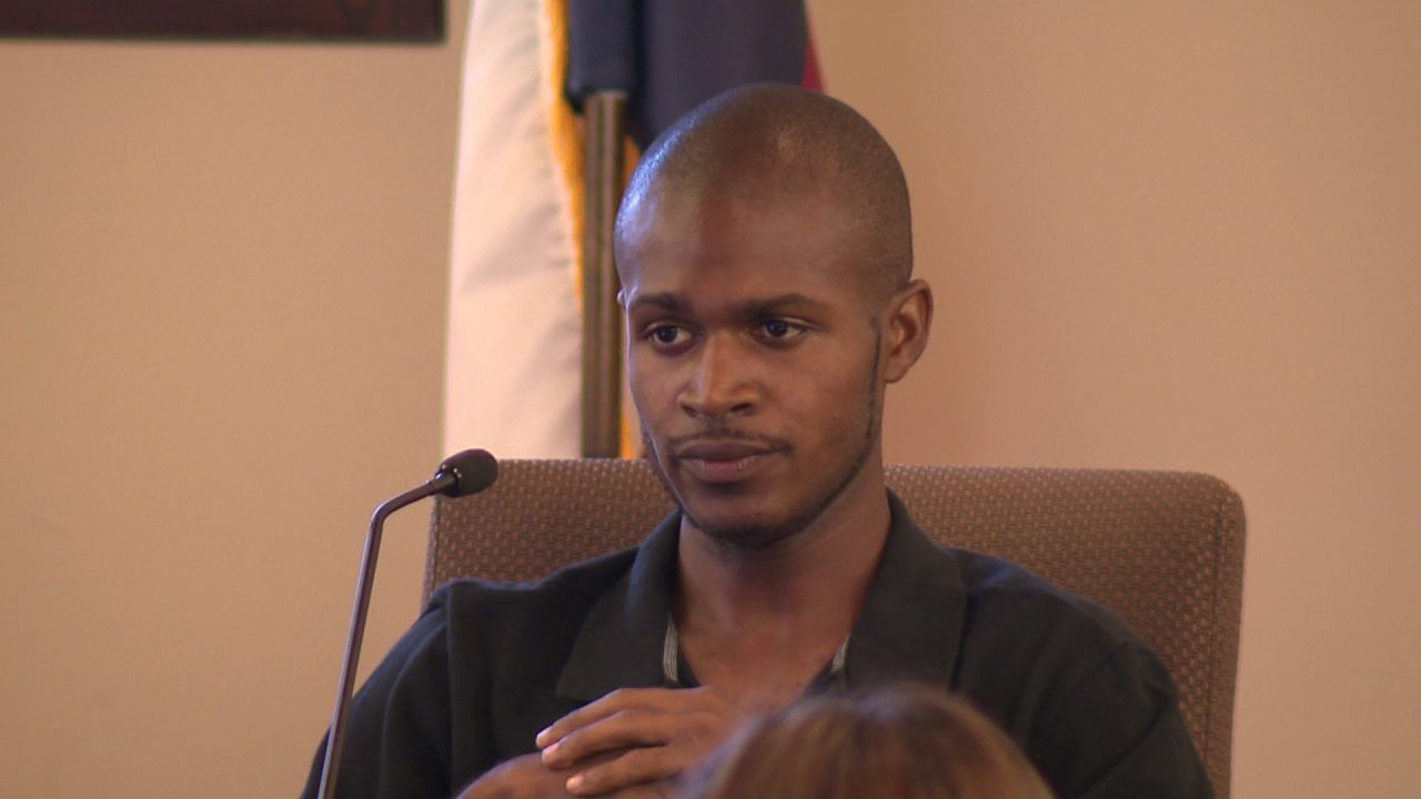 accused killer makes murder admission to fellow jail
