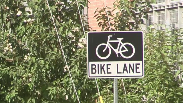 Concerns arise over disagreement on approved city bond project