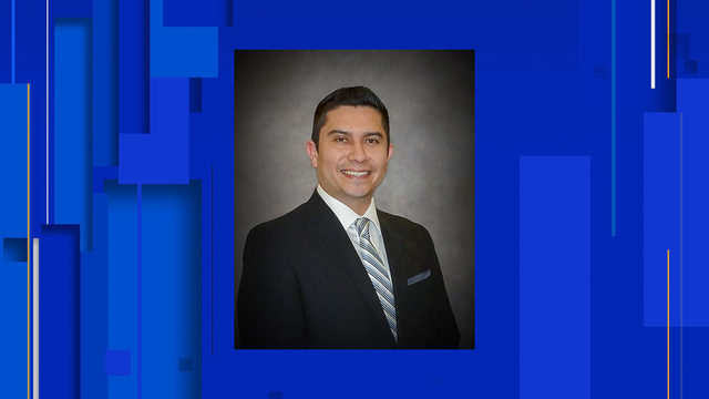 South San ISD superintendent resigns along with three board trustees