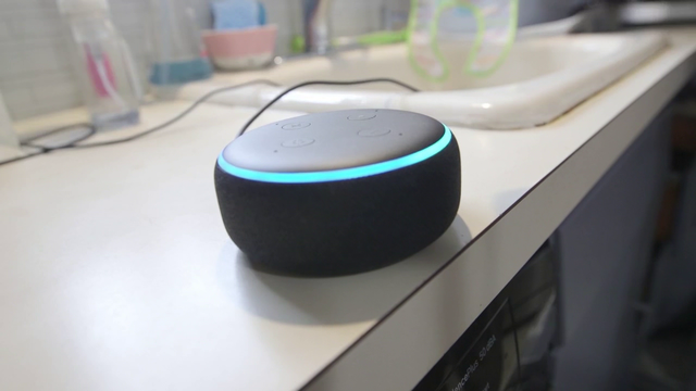 How to guard privacy with smart speakers