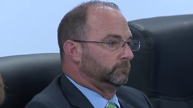 No decision made regarding future of La Vernia ISD superintendent;…