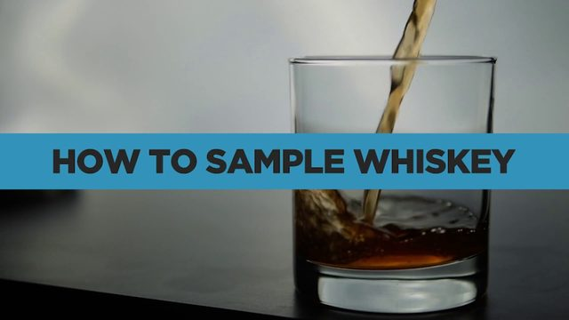 Whiskey 101: Everything to know about choosing, enjoying good whiskey