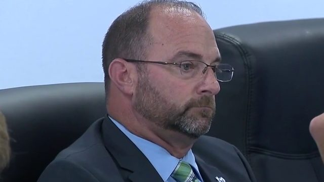 La Vernia ISD board meeting ends without decision on fate of superintendent