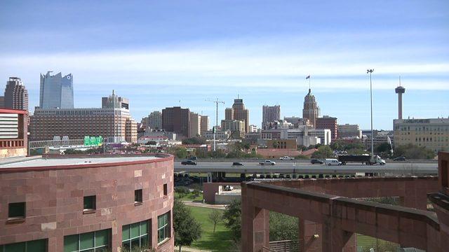 San Antonio City Council adopts $2.9 billion budget