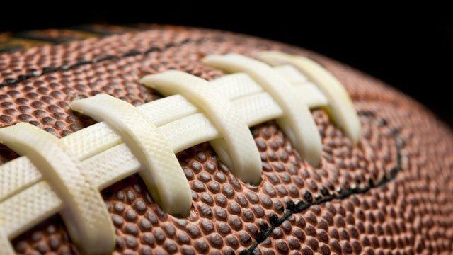 WATCH HIGH SCHOOL FOOTBALL: Lanier vs Veterans at Alamo Stadium