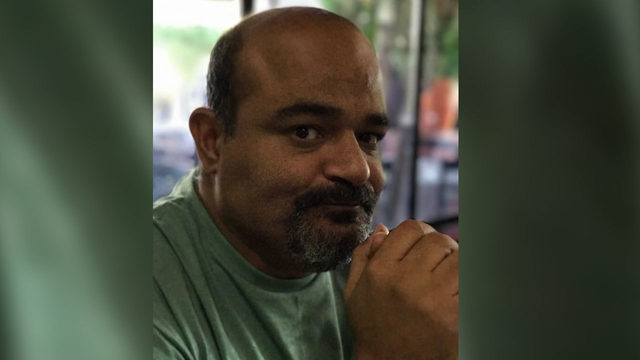 Bexar County deputies searching for missing man with health conditions