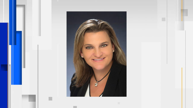 FINRA announces San Antonio native elected to board of governors