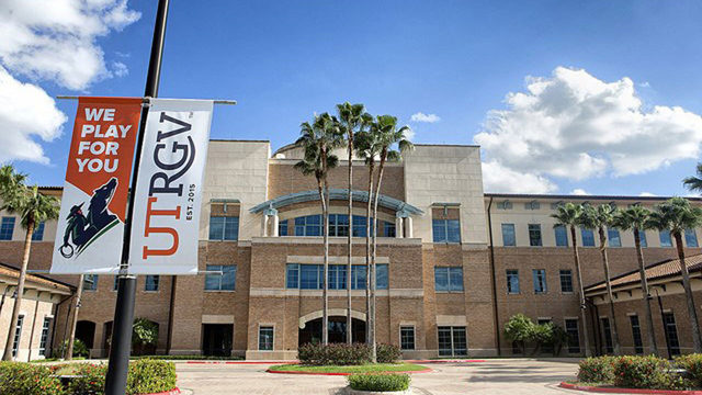 South Texas university offers free tuition for eligible students