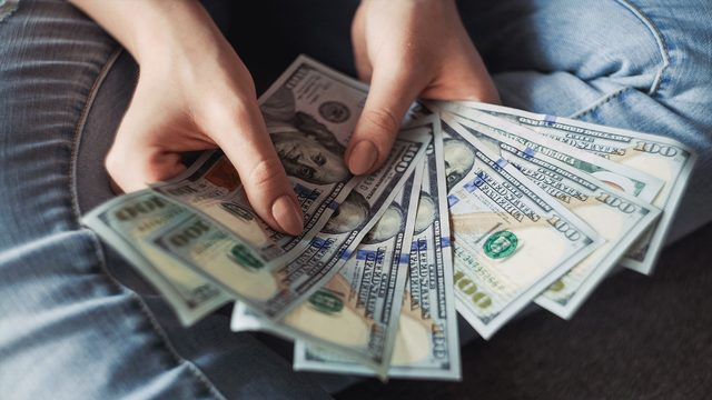 Do you have unclaimed cash? Texas holds $5 billion in unclaimed cash, valuables