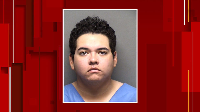 San Antonio man accused of sexually abusing boy, 7, for years