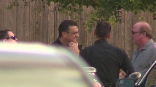 Child, 3, who died in hot car in far West Side neighborhood identified