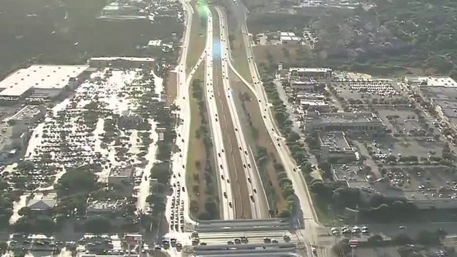 TxDOT to hold 2nd meeting on Loop 1604 expansion Wednesday
