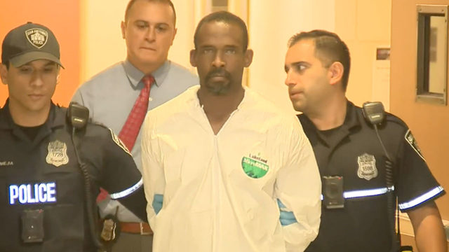 SAPD arrest murder suspect after fatal stabbing downtown