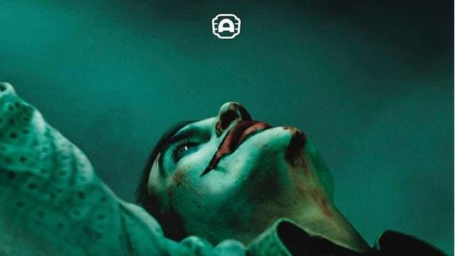 Alamo Drafthouse warns parents that 'Joker' is not for kids