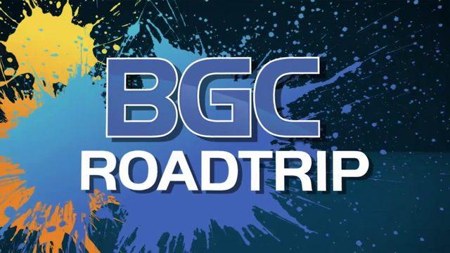 BGC Friday Night Highlights - Week 6 - Pt. 2