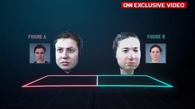 Understand: How deepfake videos work to trick online users