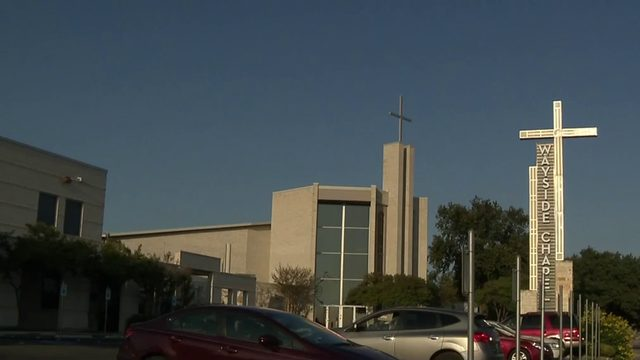 Church gears up for legal battle if City Council denies using house it…