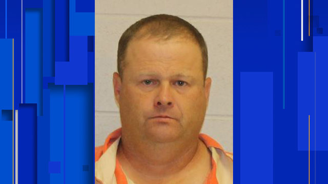 MacArthur football coach charged with assault after incident in North…