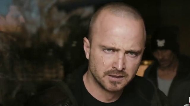 Jesse Pinkman returns: Previewing new 'Breaking Bad' sequel titled 'El Camino'