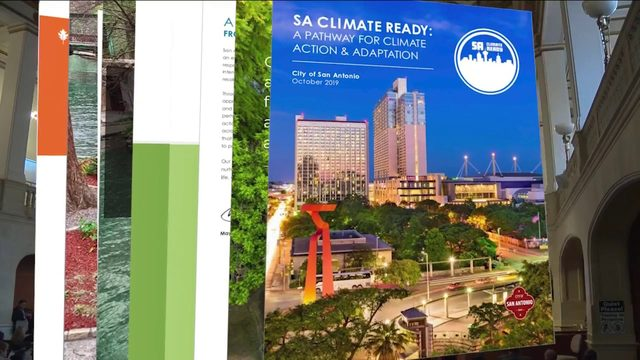 What to know about the Climate Action and Adaptation Plan before City…