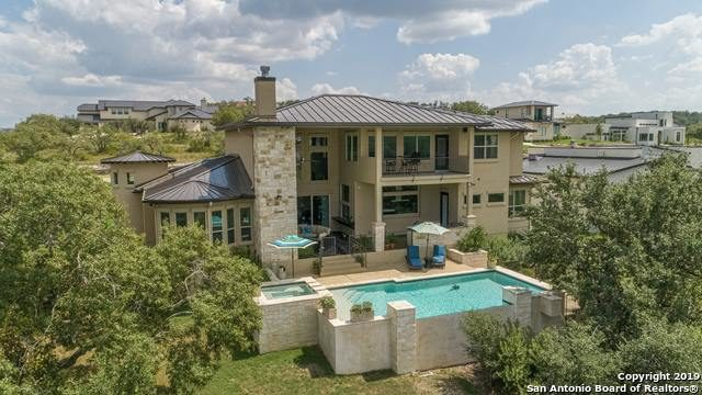 How $1 million San Antonio home compares across US