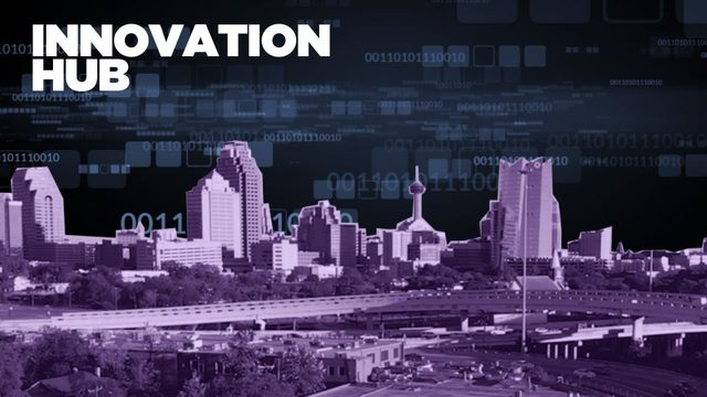 Startups San Antonio founder discusses new Port SA Innovation Hub