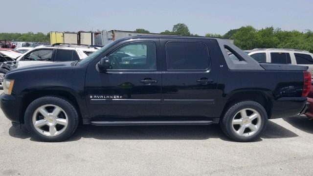 SAPD vehicle auction to include trucks, Infinii, Audi, Cadillac Escalade