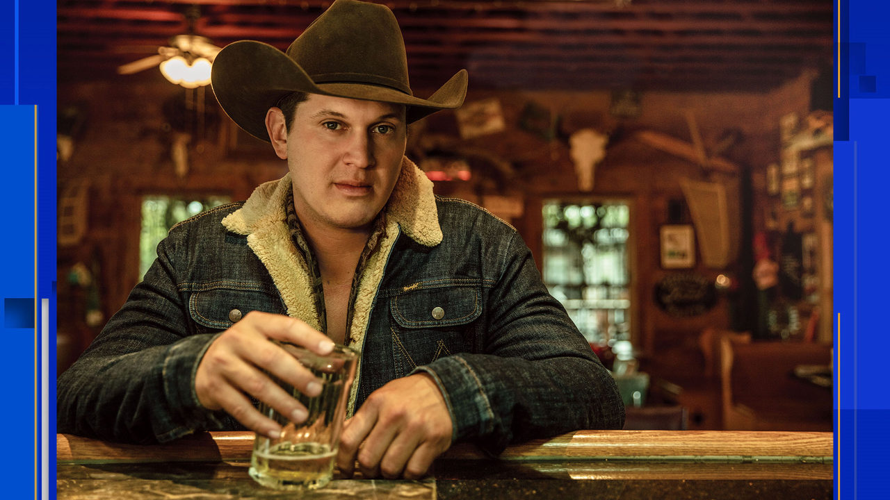 San Antonio Stock Show And Rodeo Adds More Entertainers To